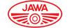 logo Jawa