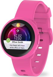 Smartwatch MyKronoz ZeRound