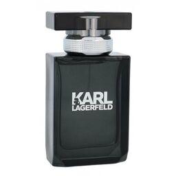 Karl Lagerfeld For Him