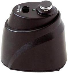 Hoover RoboCom3