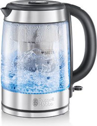 Russell Hobbs Clarity