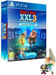 Asterix Obelix XXL 3