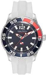 Zegarki Nautica NAPPBP905