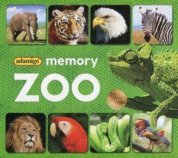 Memory ZOO