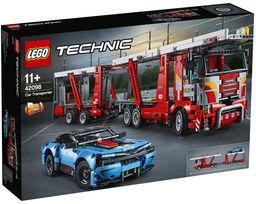 Lego 42098