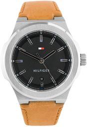 Tommy Hilfiger 1791650