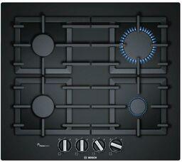 Płyty Bosch PPP6