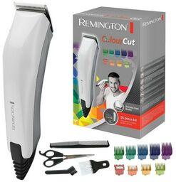 Remington HC5035