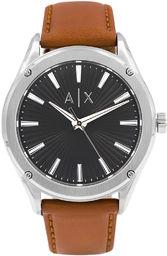 Zegarki Exchange AX2808