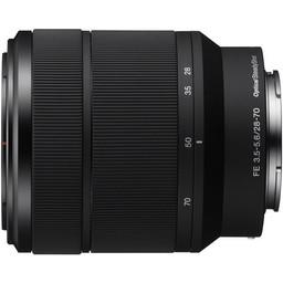 Sony 28-70mm