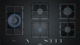 Płyty Bosch PPS9