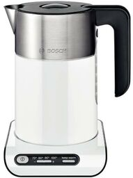 Bosch TWK8611
