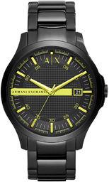 Armani Exchange AX2407