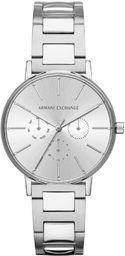 Armani Exchange AX5551