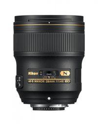 Nikon 28mm