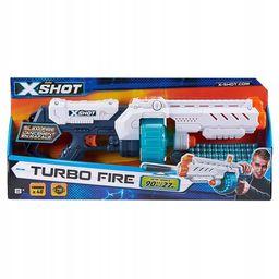Zabawki X-SHOT