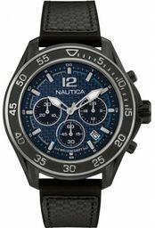 Nautica NAD25506G