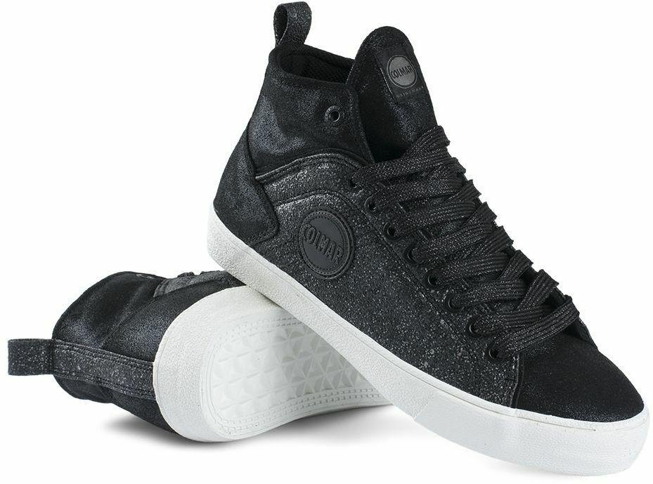 Sneakersy Colmar
