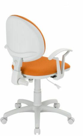 Krzesło Smart white GTP