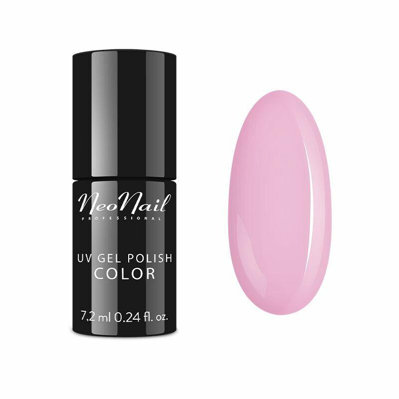 NeoNail Light Lavender 3193