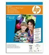 Papier A4, 240g, 20ark. - HP Premium Pho - Papier A4, 240g, 20ark. - HP Premium Photo Paper, błyszczący (q2519hf)