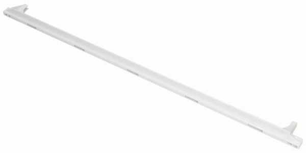Ramka tylna do półki komory chłodziarki do lodówki Beko 4614760200