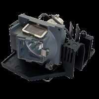 Lampa do BENQ CS.5J0DJ.001 - oryginalna lampa w nieoryginalnym module