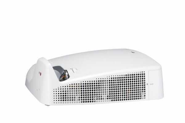 Projektor LG SA560+ UCHWYTorazKABEL HDMI GRATIS !!! MOŻLIWOŚĆ NEGOCJACJI  Odbiór Salon WA-WA lub Kurier 24H. Zadzwoń i Zamów: 888-111-321 !!!