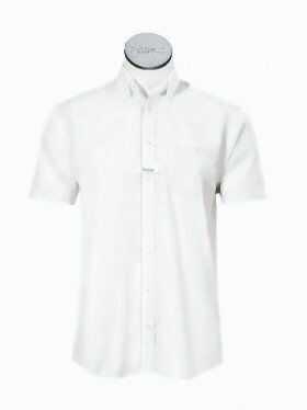 Koszula konkursowa męska - PIKEUR