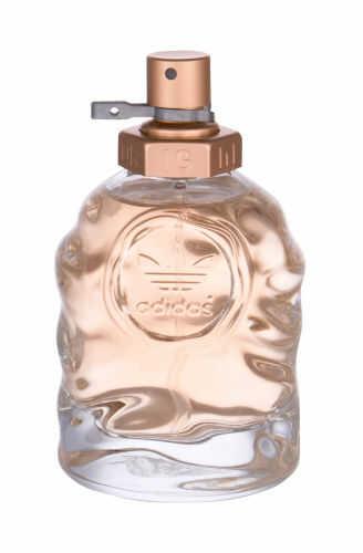 Adidas Born Original woda perfumowana 50 ml dla kobiet