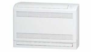 Klimatyzator przypodłogowy Mitsubishi Heavy SRF35ZMX-S