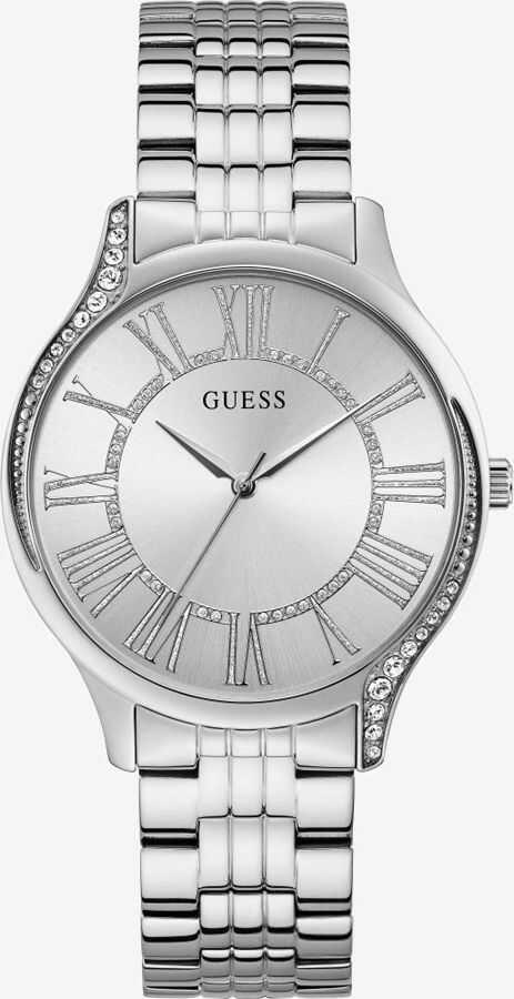 Zgadnij, damski zegarek Royal GW0024L1