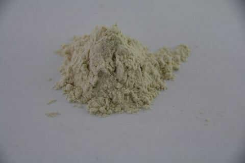 Guma GUAR 2.5 kg