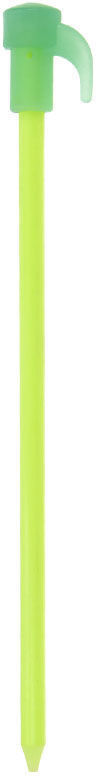 Highlander Szpilki Namiotowe Fluorescencyjne 20cm 6 szt.