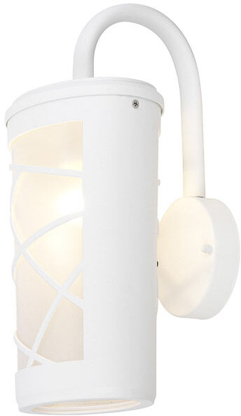 Kinkiet PACO WHITE 5651/WH-7 IP44 - Italux  Sprawdź kupony i rabaty w koszyku  Zamów tel  533-810-034
