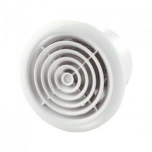 Wentylator łazienkowy Vents 150 PF L