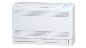 Klimatyzator przypodłogowy Mitsubishi Heavy SRF50ZMX-S