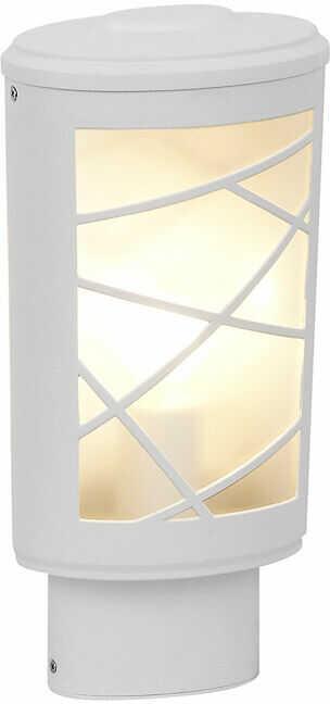 Lampa stojąca PACO WHITE 56518/WH-7 - Italux  Sprawdź kupony i rabaty w koszyku  Zamów tel  533-810-034