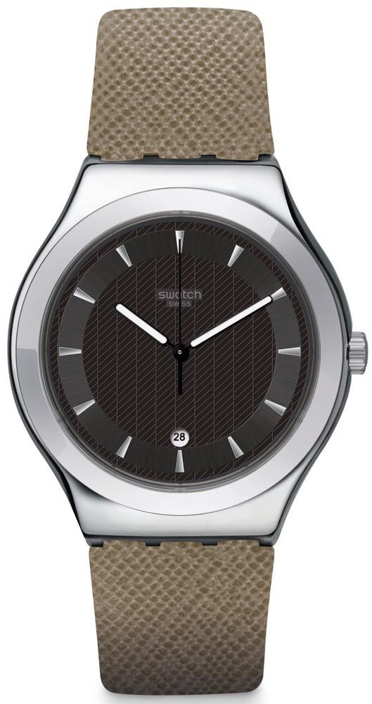 Swatch YWS448