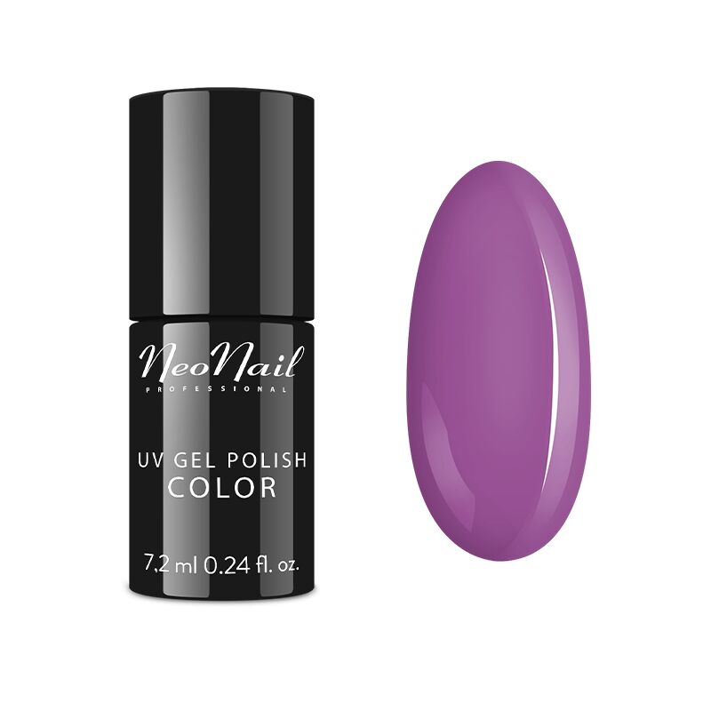NeoNail Orchid 3642
