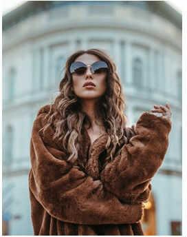 Twój Portret  Sesja zdjęciowa  Warszawa