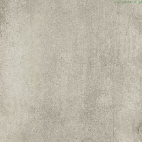 Opoczno Grava Light Grey Lappato 59,8x59,8 cm