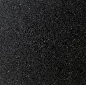 Tynk dekoracyjny Ameristone T 224 Onyx 22kg