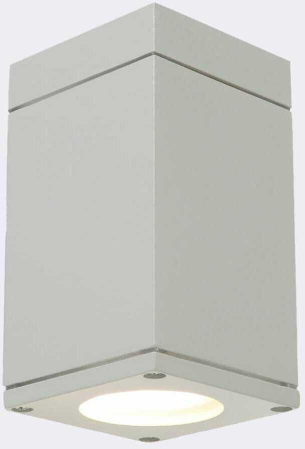 Oprawa sufitowa SANDVIK LED 796AL -Norlys