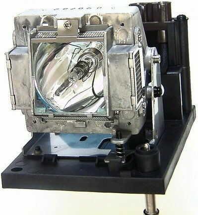Toshiba TLP-LW25 Oryginalna lampa wymienna do TDP-WX5400
