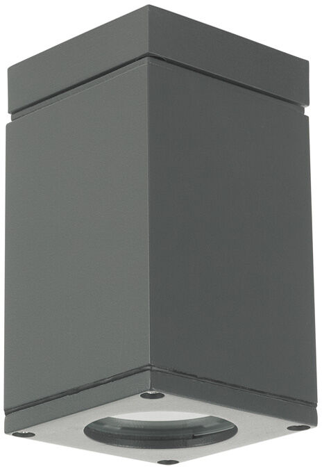 Oprawa sufitowa SANDVIK LED 796GR -Norlys