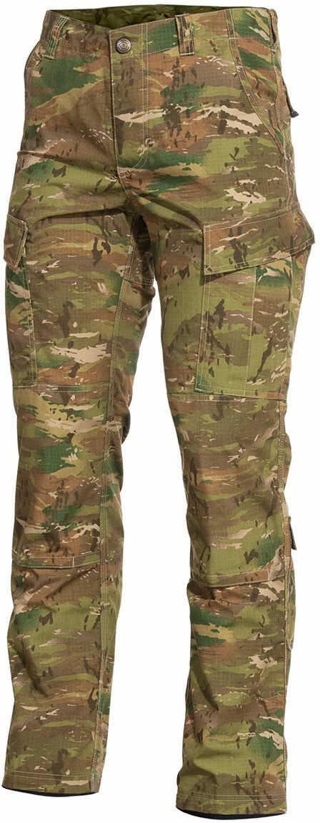 Spodnie wojskowe Pentagon ACU Grassman (K05005-60)