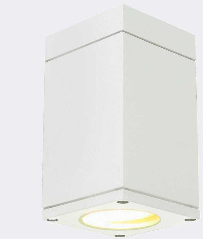 Oprawa sufitowa SANDVIK LED 796W -Norlys