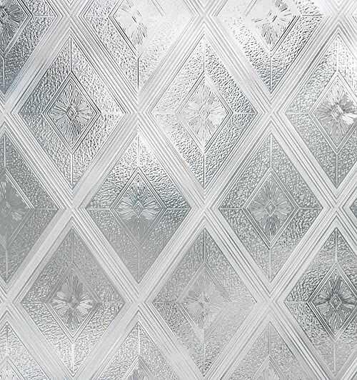 Artscape diamentowa folia okienna 61 x 92 cm
