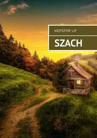 Szach - Ebook.